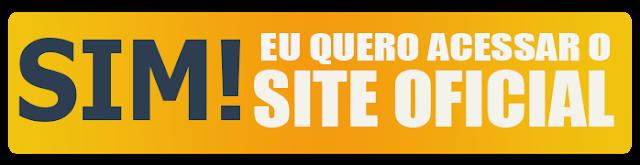 Erectaman site oficial