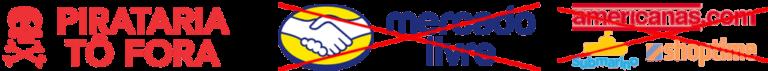 Magrelin Mercado Livre
