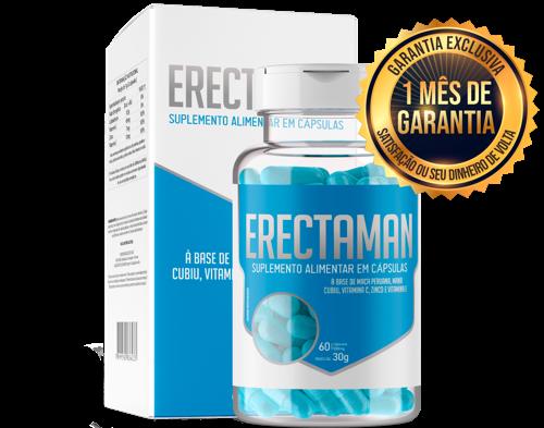 Erectaman